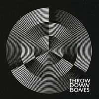 Throw Down Bones1