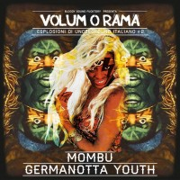 Volumorama2