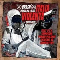 italia violenta2