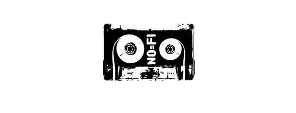 Toni Cutrone e NO=FI Recordings