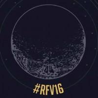 rfv2016