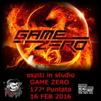 GameZero2