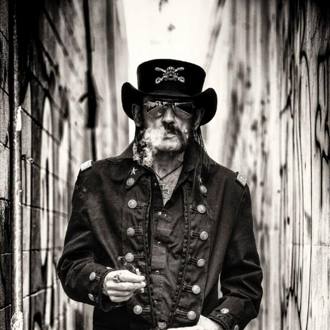 Lemmy2