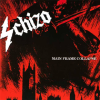 Schizo2
