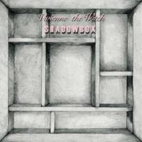 Shadowbox1