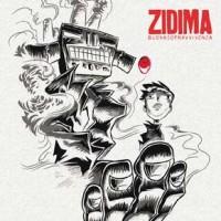 ZiDima1