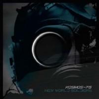 Kosmos cover2