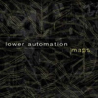 Lower Automation1