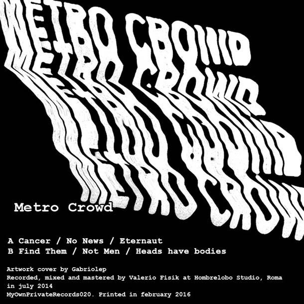 Metro-Crowd1