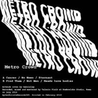 Metro Crowd2