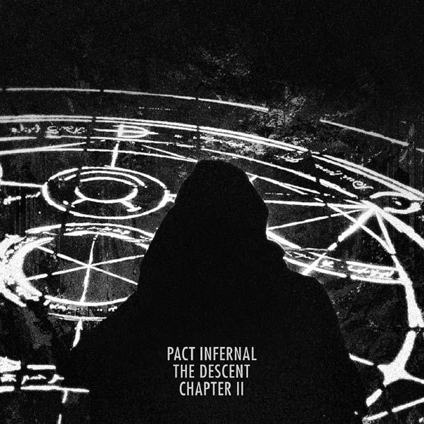 Pact-Infernal