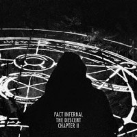 Pact Infernal2