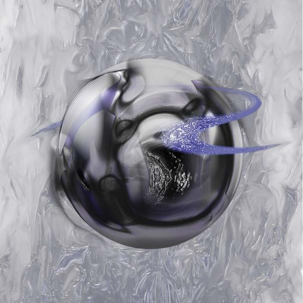 UMANZUKI, Andante Plumbeo [+ full album stream]