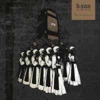 bson3