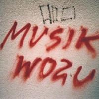 music wozu2