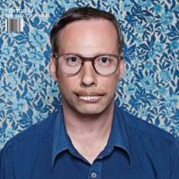 the catastrophist cover