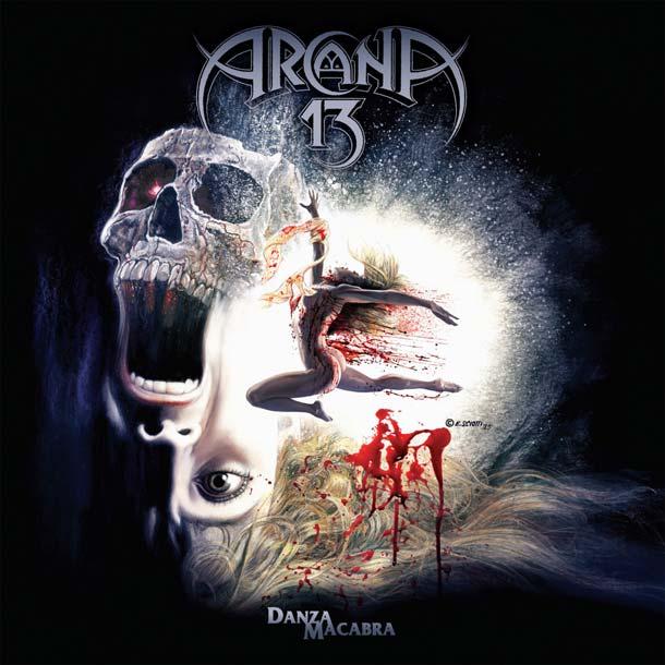 Arcana-13-Danza-Macabra