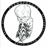 HAEMOPHAGUS2