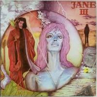 JaneIII 2