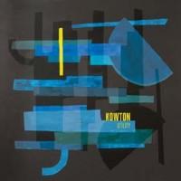 Kowton2