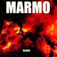 Marmo2