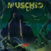 Muschio2