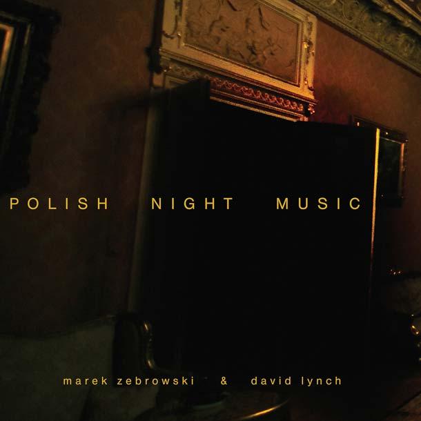 Polish-Night-Music