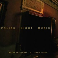 Polish Night Music2