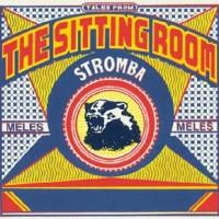 Stromba2