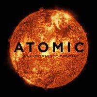 mogwai atomic2