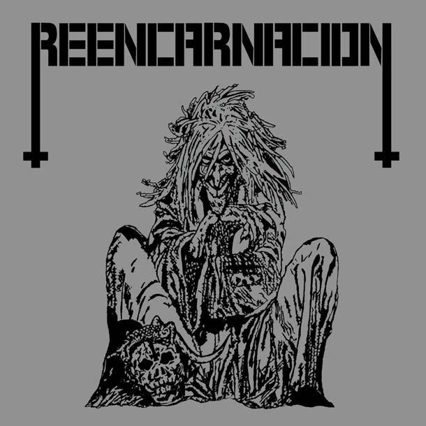 REENCARNACION, 888 Metal