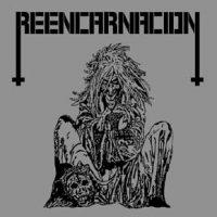 reencarnacion2