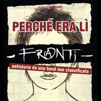 Franti 3