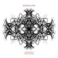 Garaliya2