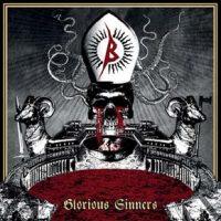 Glorious Sinners1