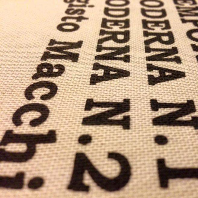 Macchi1