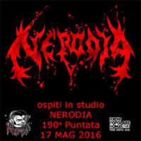 Nerodia 2
