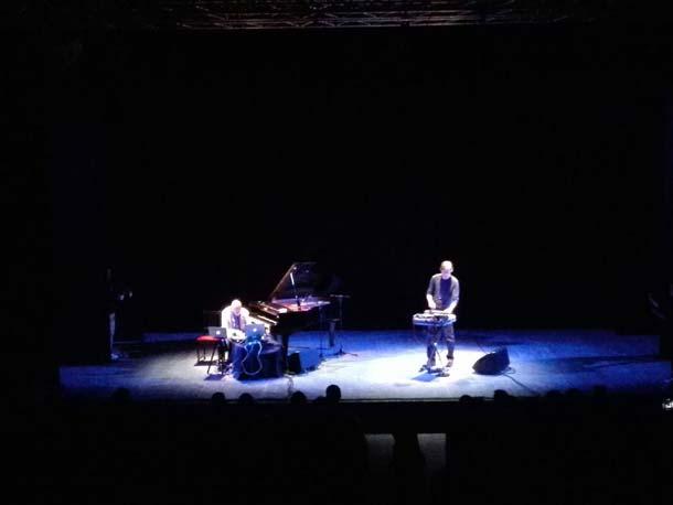 ROEDELIUS – SCHNEIDER, 4/5/2016