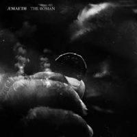 The Roman2