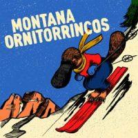 montana ornitorrincos1