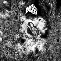 moss cover