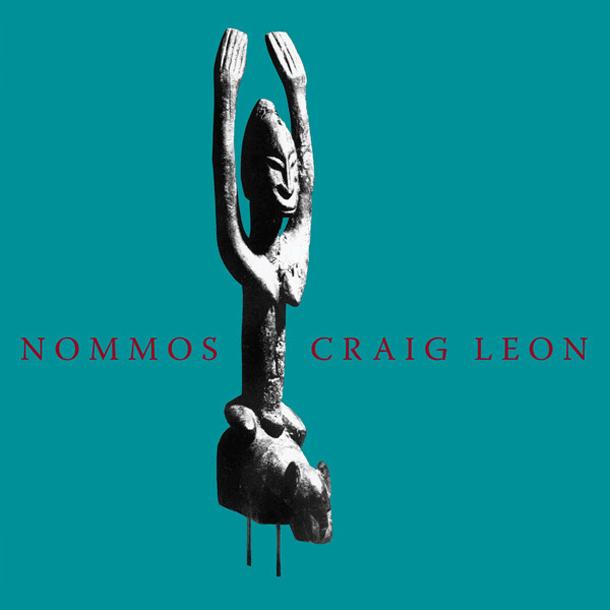 Mercoledì 29 giugno Craig Leon live a Padova con Nommos