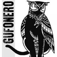 Gufonero2