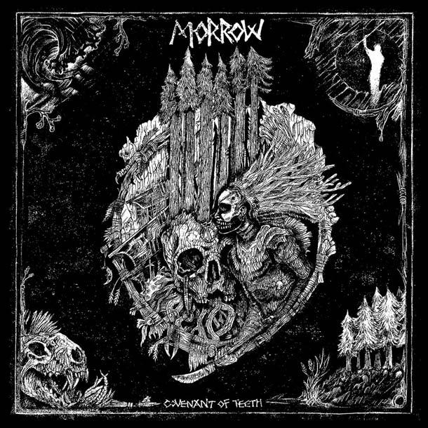 Morrow1