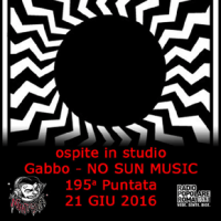 TNN nosunmusic2