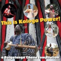 This Is Kologo Power2