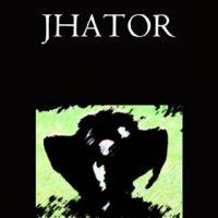 jhator2