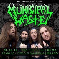 municipal waste2