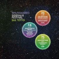 spazioaereo2