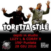 toretta2